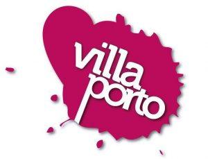 Villa Porto discoteca