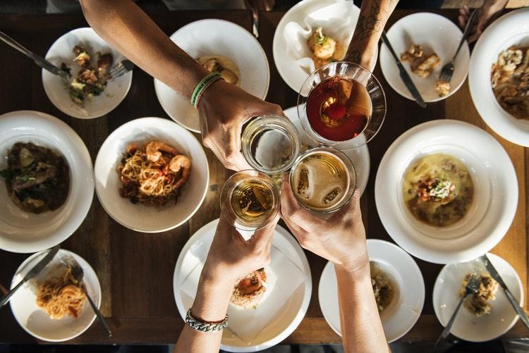 Restaurantes de tapas no Porto - 5 sugestões