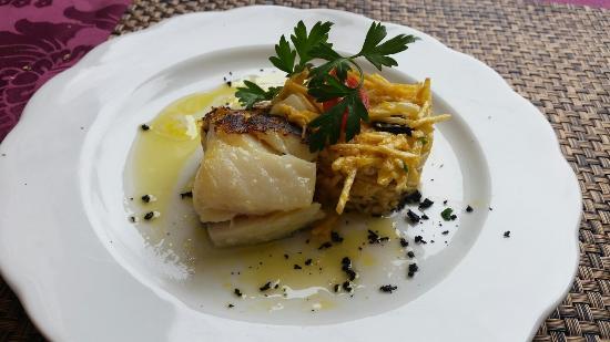 Restaurante jimao porto