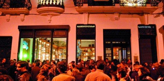 Café au Lait Porto - baixa porto