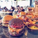 Restaurante Boavida - Leça da palmeira - Porto