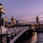 Paris-Paisagens-Roteiro-3 dias