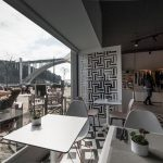 Restaurante de Brunch Porto 2019 – Brunch Eleven Lag