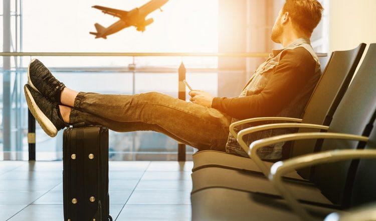 Viagens e dicas para roteiros nas tuas ferias