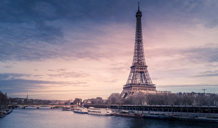 roteiro em paris 3 dias para viagem