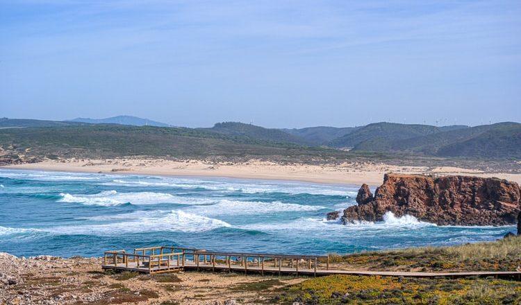 Algarve - viagens baratas
