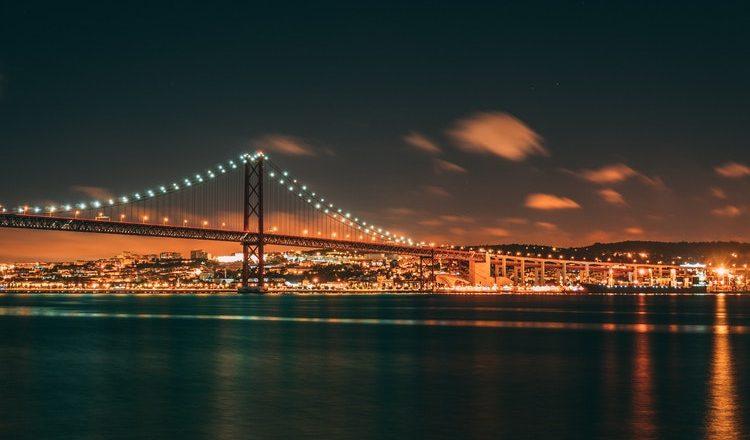 Lisboa Bares - Vida nocturna
