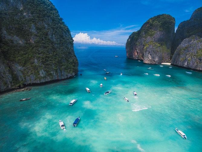 tailandia viagens dicas