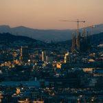 viagem barcelona - roteiro 3 dias