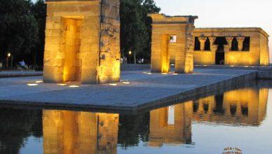 Templo EL_bode_madrid
