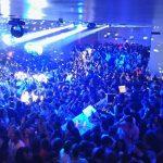 festas academicas na discoteca via rapida