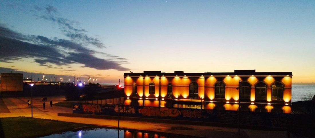 Kasa da Praia – Discotecas em Matosinhos para sair a noite