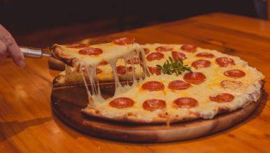 restaurantes italianos lisboa
