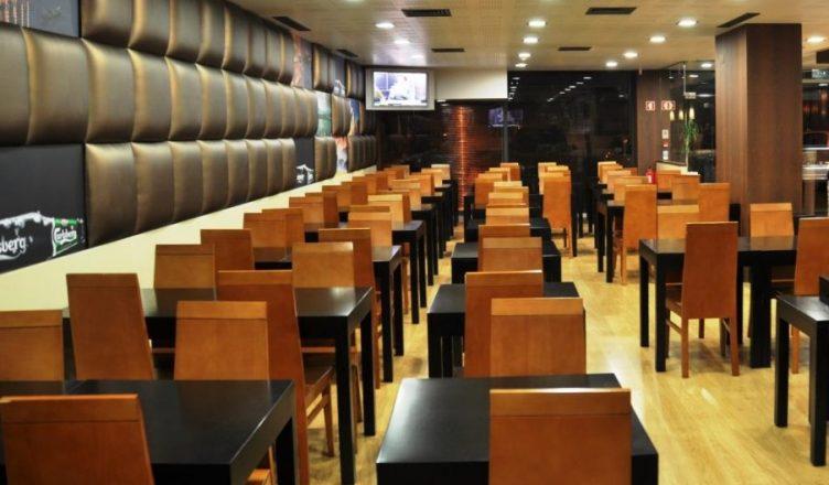 restaurante taberna belga braga