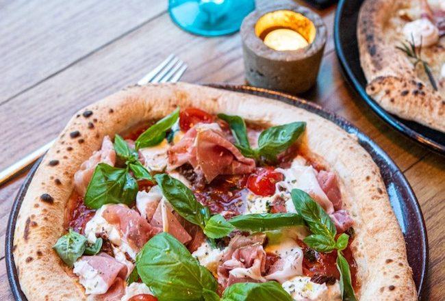fornaio 178 comida italiana