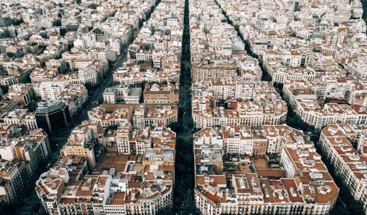 discotecas e bares barcelona