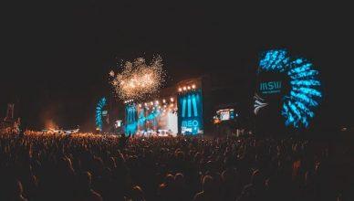 meo sudoeste festival