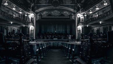 teatros lisboa