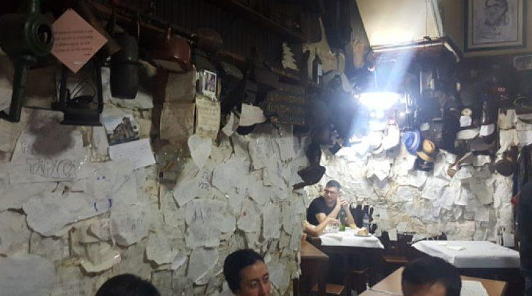 restaurante ze manel dos ossos coimbra
