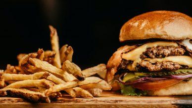 hamburgueria porto as melhores da cidade