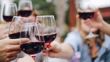wine bar porto os melhores
