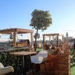 rooftop santa catarina - la vie