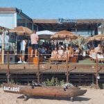 daikiri bar vila nova de gaia