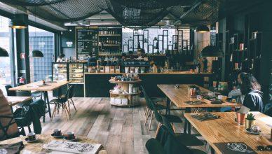 restaurantes vila nova de gaia