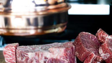 steakhouse porto - Os melhores restaurantes da cidade do porto