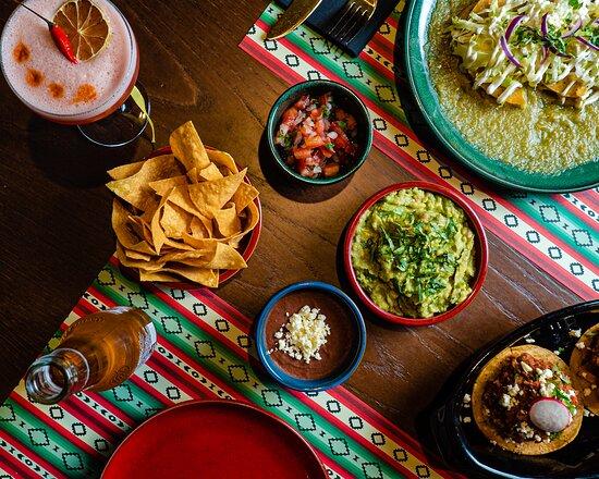 sicario mexicano restaurante matosinhos