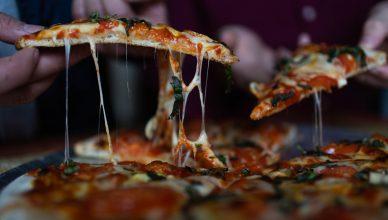 pizzarias as melhores