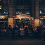 os restaurantes mais aconchegantes seleção de portugal