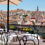 restaurantes com esplanada em portugal