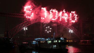 s.joao porto festa popular