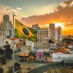 restaurantes brasileiros