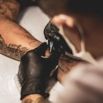 tatuagens em lisboa