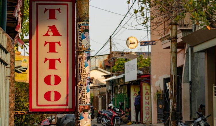 tatuagens porto sitios
