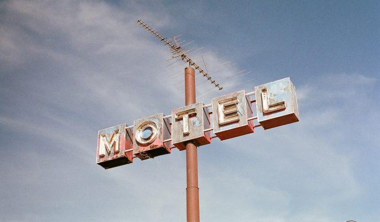 motel porto