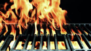 grelhados do candal restaurante