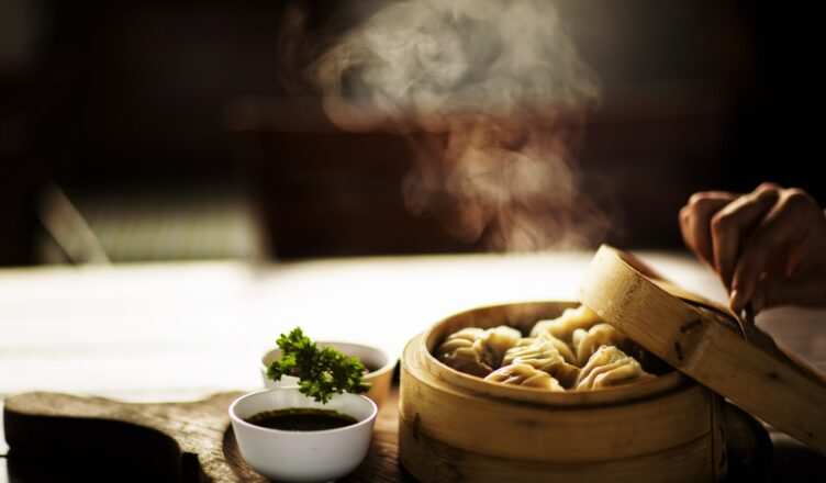 restaurantes chines